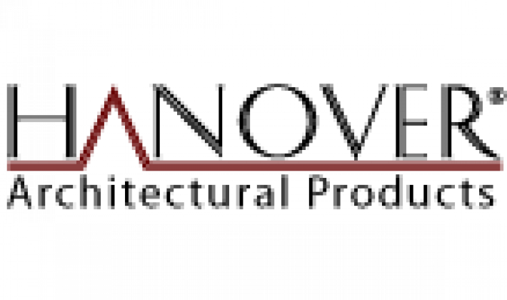 Hanover Architectural Products image