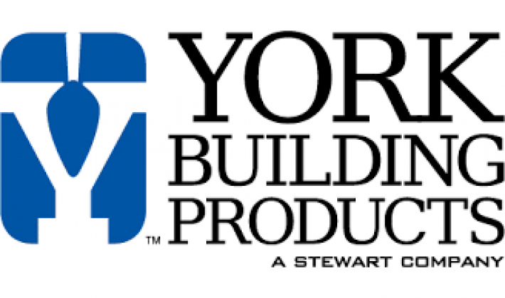 York Building Products image