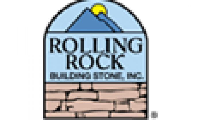 Rolling Rock Building Stone Inc. image