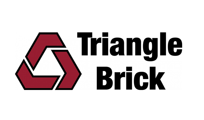 Triangle Brick image