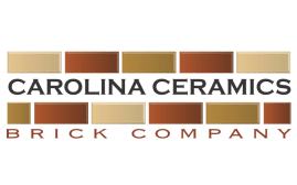 Carolina Ceramics Brick Company image