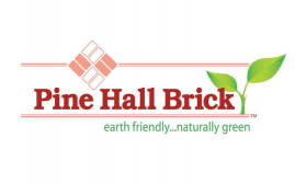 Pine Hall Brick image